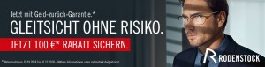 Banner ROD_014_CP_HerbstKampagne_993x250